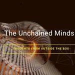 theunchainedminds